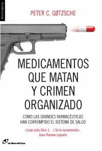 El doctor Joan Ramon Laporte habla claro