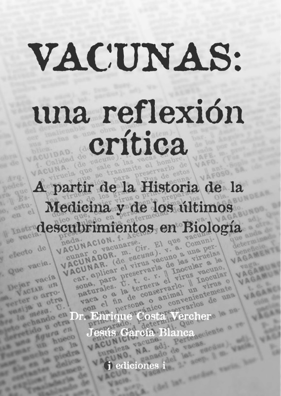 portada_vacunas